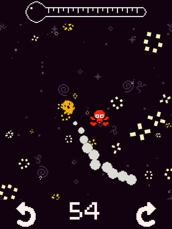Fish Fly Fever Screenshots