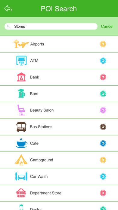 Great App for Canada Dollar Stores screenshot 4