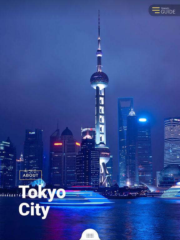 Screenshot #2 for Tokyo Woovoo