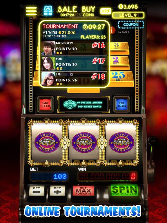Blackjack 21 msn