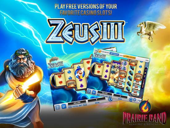 Fantasy 29 casino gambling industry australia pest analysis