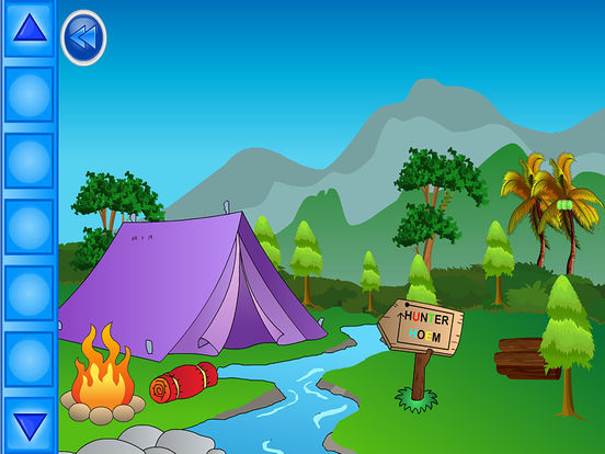 Pony Island Save The Pony screenshot 9