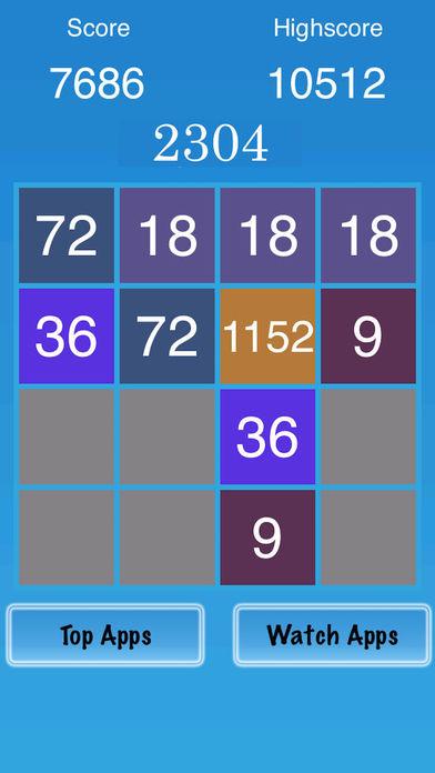 Screenshot 4 2304-Free!!.!.!