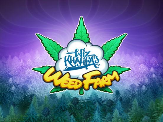 Screenshot #5 for Wiz Khalifa's Weed Farm