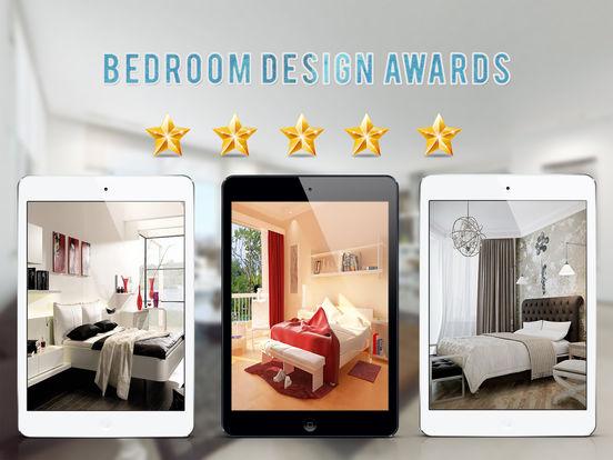 App Shopper Bedroom Design Ideas Hd 2017 Lifestyle