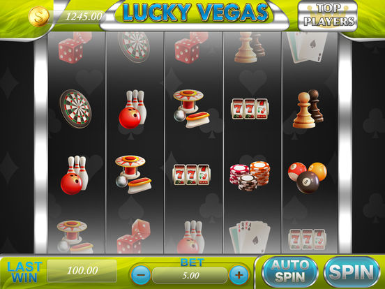 final fantasy 13 2 casino jackpot