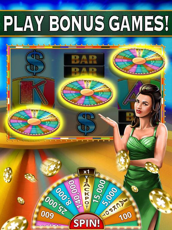 ff 13-2 casino slots cheat
