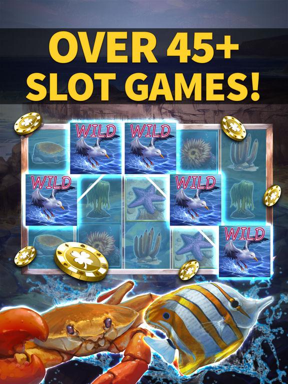 free no slot machine
