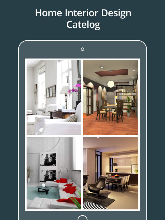 App shopper best home interior design ideas catalog House interior design ideas app