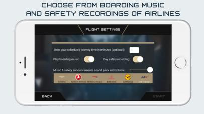 Screenshot #8 for Infinite Passengers