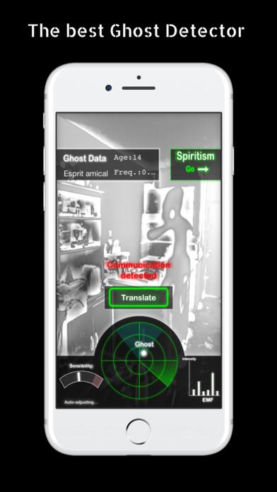 Radar Detector App >> Radar Detector App Free Cinemas 93