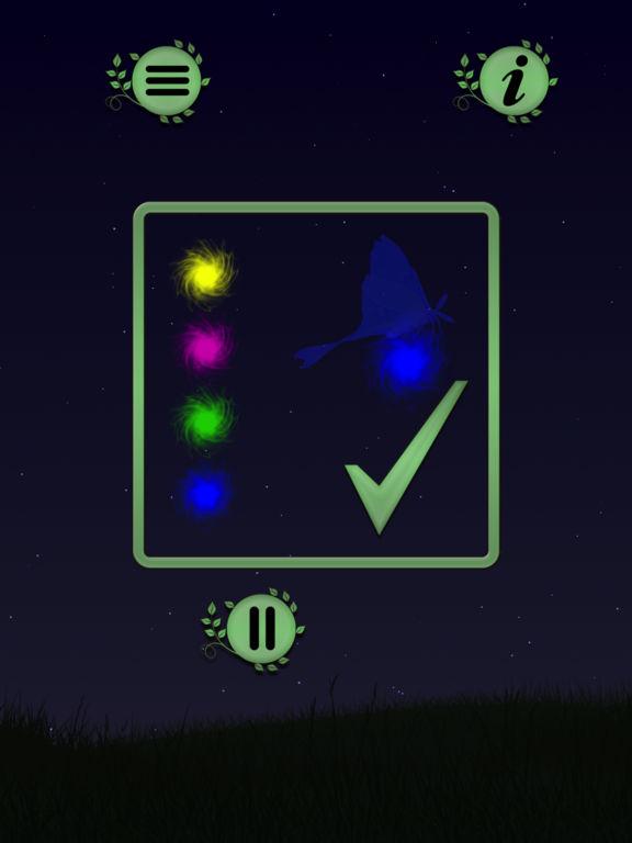 Forest Flutter screenshot 9