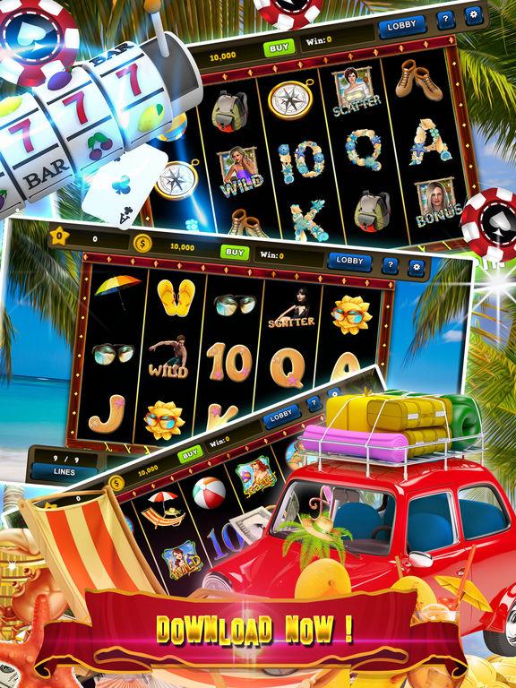 casino las vegas online beach party spiele