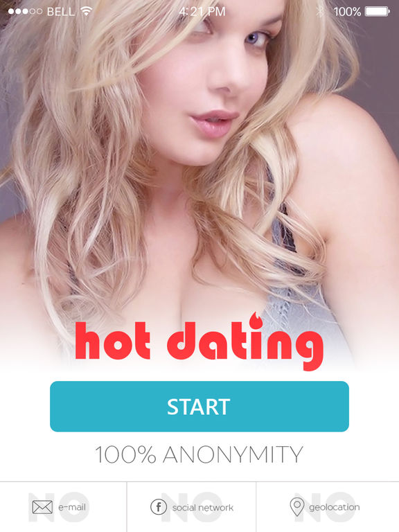 meet girls for sex free  dating apps
