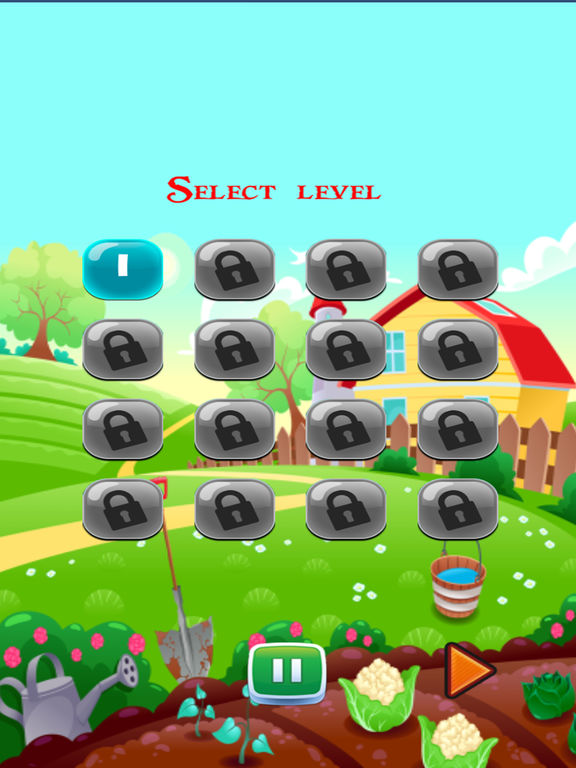 Chicken Egg Shoot Pro screenshot 5