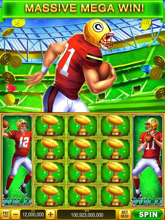 online casino app maya symbole