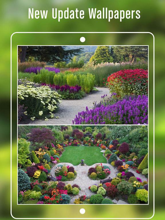 App Shopper Yard and Garden Design ideas Landscaping
