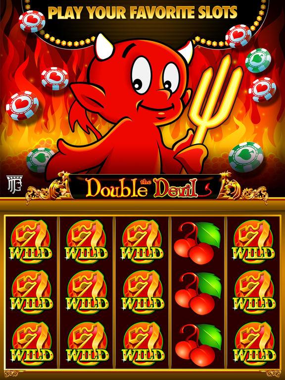 free online slots machine american poker kostenlos