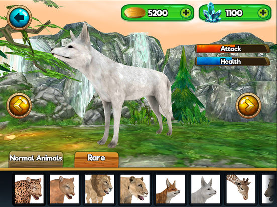 Image of: Android Animal Online Games Lake Wales Animal Hospital Mercer Animal Shelter Kentucky Mira Lagos Animal Clinic Circle Animal Hospital State Highway 89 Chino Animal Animal Online Games Lake Wales Animal Hospital Mercer Animal