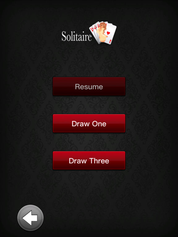 PlaySolitaire Plus 2017 screenshot 7