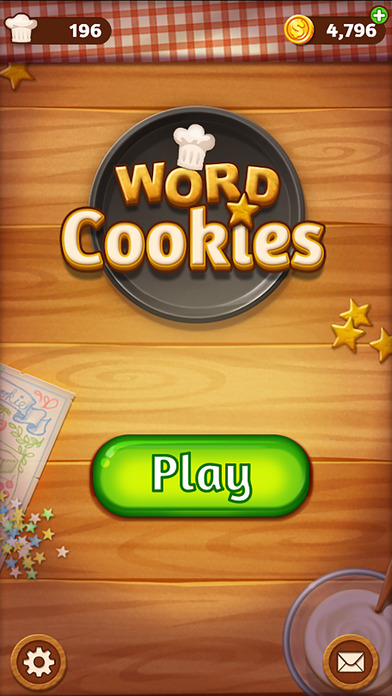download Word Cookies! apps 0