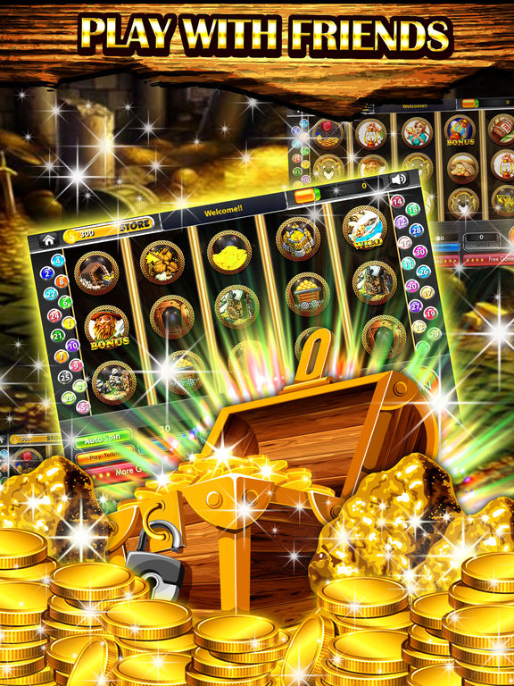 luxury casino 20 free spins