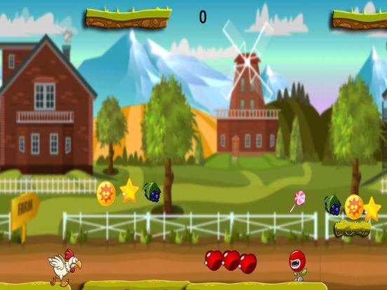 Wild Bunny Deep Forest Escaper screenshot 3