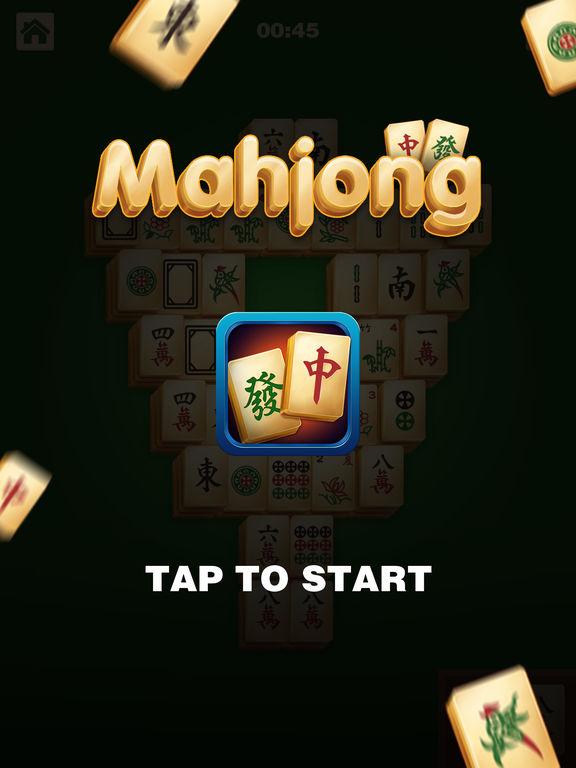 plus Mahjong plus screenshot 7