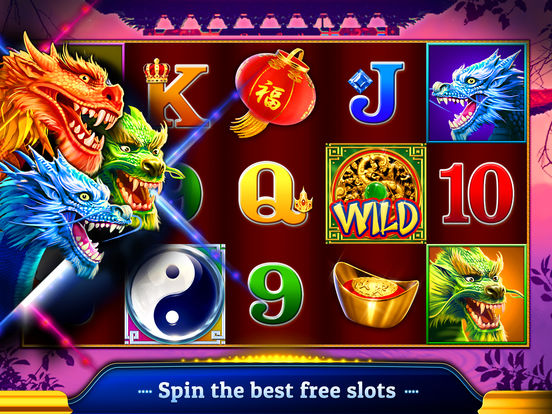 free online slot machines dce online
