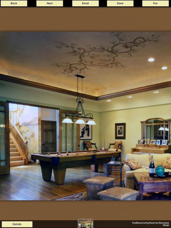 Design Your Living Room App 28 Living Room Design App
