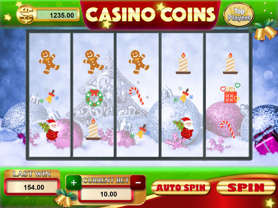 slots free games online crazy cactus