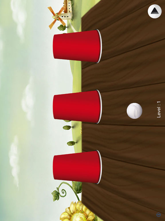 All in 1 Games screenshot 7