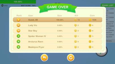 Screenshot 5 ColorColor.io