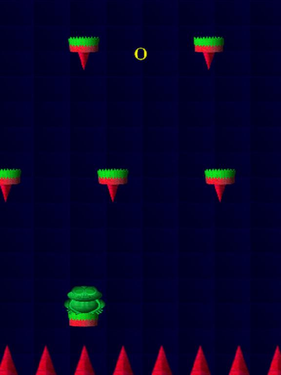 Leap Froggy Lite screenshot 6