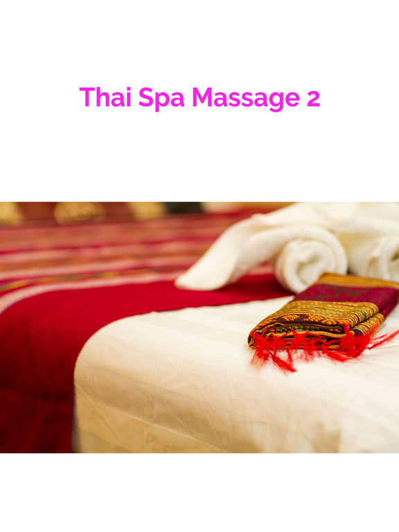 f roskilde thai massage aps: