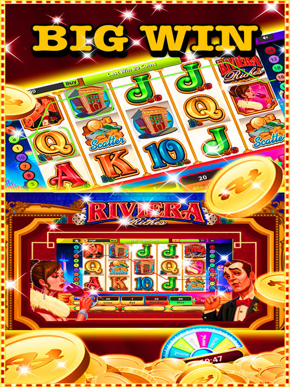 Play Multi Spin Slots at Casino.com NZ