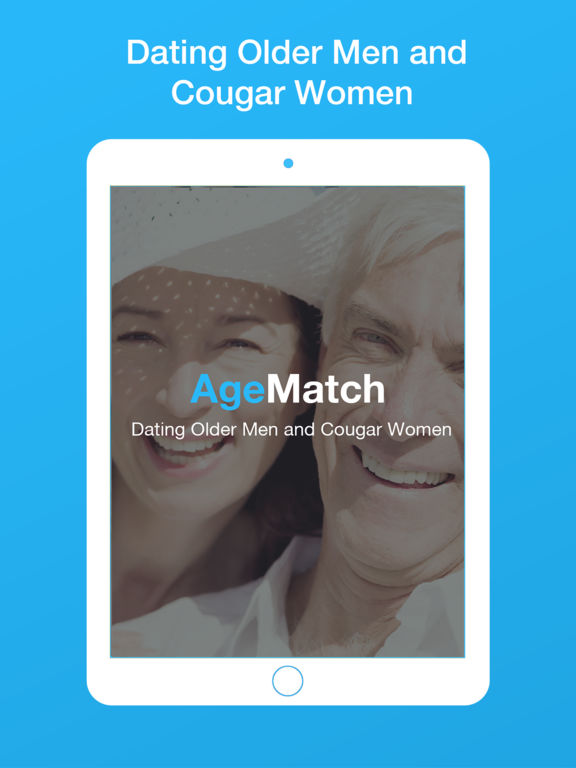 online dating application for mature men older 30 Swinging sixties: older people and sex in the internet age online dating has made sex more accessible for men and women over 60 but as well as offering the.