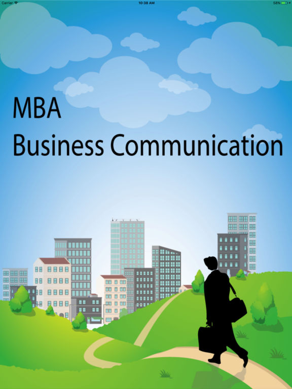 Business Communication Etiquette