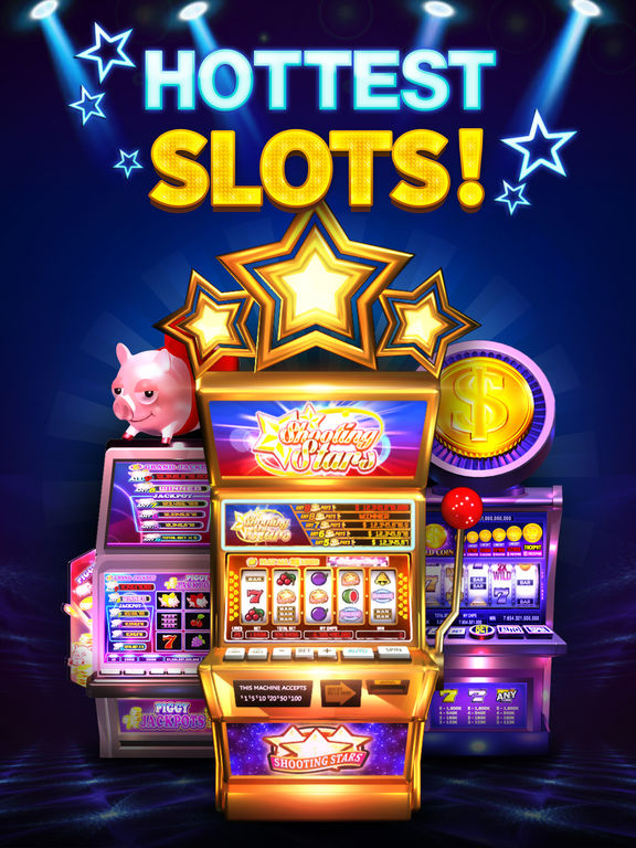 double u casino app store