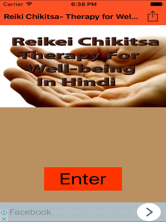 Chikitsa Reiki Books In Hindi. Tamano Agenda checking approach Nicholas became parodio color