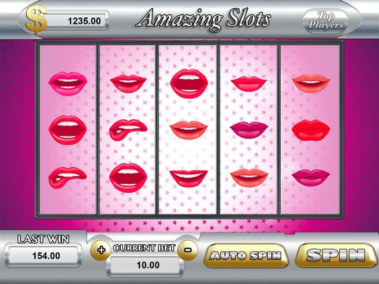 play jackpot party slot machine online gambling casino online bonus