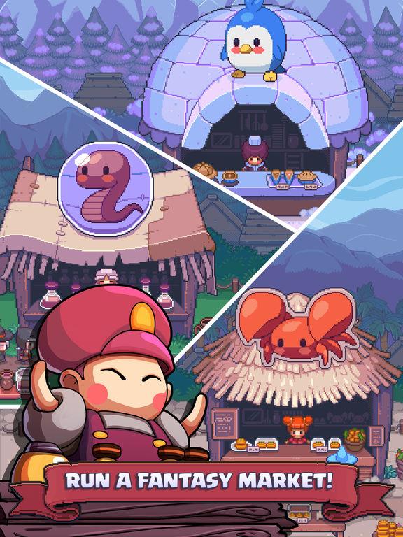 Match Land screenshot 7