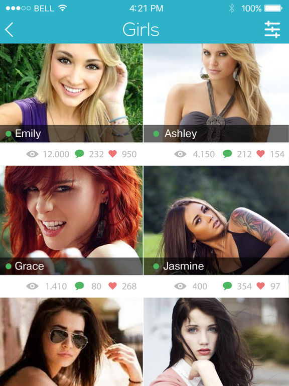 billig dating app beatiful