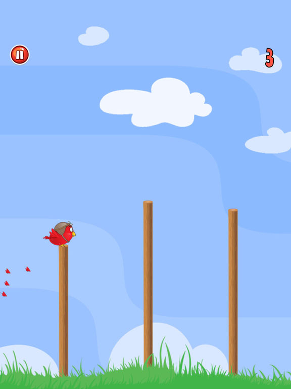 Jumping Fred!-ipad-2