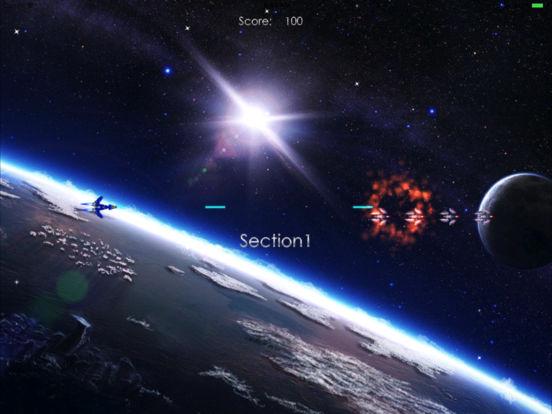 Pixat War Game Screenshots