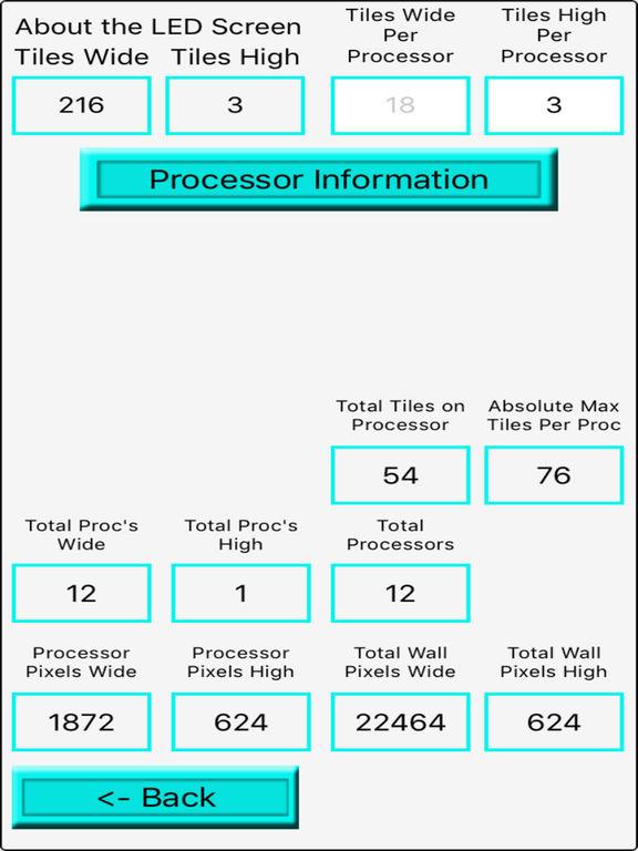 App Shopper M2 Calculator Utilities