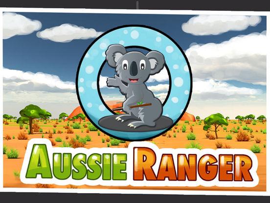 Aussie Ranger screenshot 6