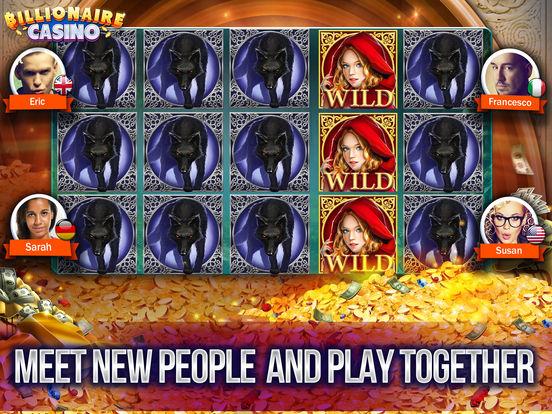 billionaire casino cheats