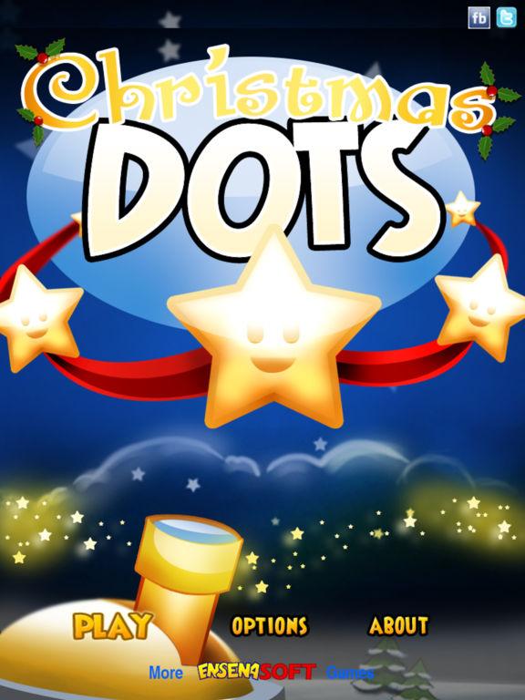 Dots Deluxescreeshot 3