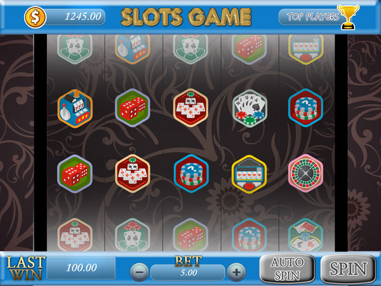 free casino games offline